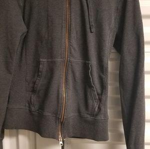 Women's Nike hoodie size medium